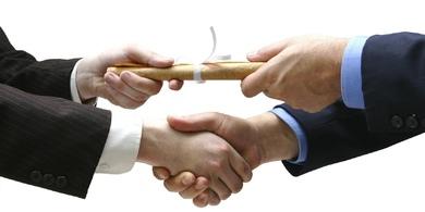 Банковское поручительство и страхование ответственности - залог безопасности для дольщика