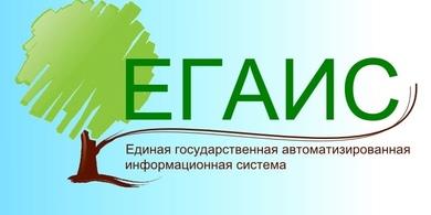 ЭЦП для ЕГАИС Учета древесины и сделок с ней