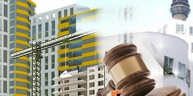 «Взыскание неустойки Заказчиком за нарушение срока этапа контракта»