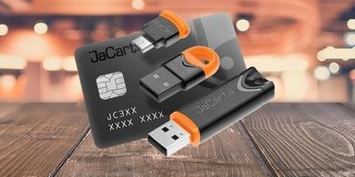 Токен JaCarta: что это и для чего он нужен