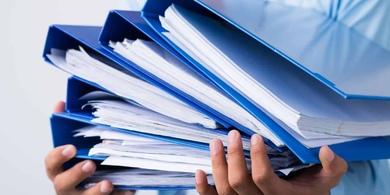 Конкурсная документация госзакупок