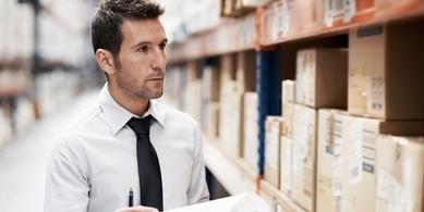 Что нужно знать о коммерческих закупках
