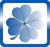 Логотип ПРОТОРГИ.РУ