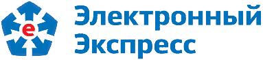 У компании ПРОТОРГИ.РУ есть такие надежные партнеры, как Электронный экспресс