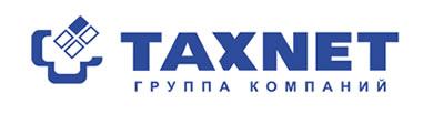 У компании ПРОТОРГИ.РУ есть такие надежные партнеры, как TAXNET